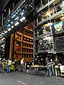 Vienna State Opera House Backstage P1200881.JPG