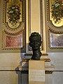 Vienne-Opéra (13).jpg