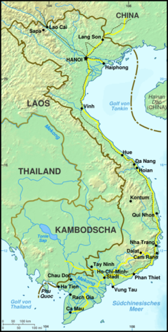 Vietnam-map.png