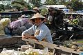 Vietnam (3997713825).jpg