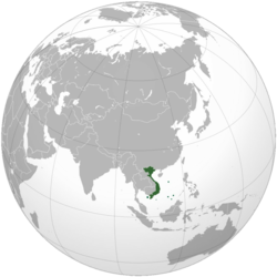 Vietnam (orthographic projection).png