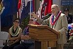 Vietnam POWs honored at Joint Base Pearl Harbor-Hickam 130404-F-MQ656-121.jpg