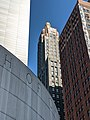 View From 17th Church on Carbide And Carbon Building.jpg