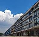 View along facade of science building, UNAM.jpg