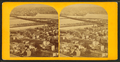 View from Bunker Hill, from Robert N. Dennis collection of stereoscopic views 2.png