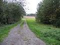 View from Campton Road, Meppershall, Beds - geograph.org.uk - 63219.jpg