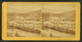 View from the Fabyan House, White Mountains, from Robert N. Dennis collection of stereoscopic views 2.png