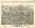 View of Peabody, Mass. 1877. LOC 75694598.jpg