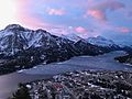 View of Waterton.jpg