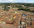 View over the Italian city of Verona.jpg
