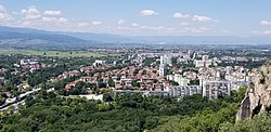 View to District West in Plovdiv.jpg