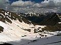 View while hiking Grays Peak.jpg