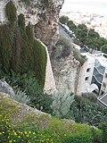 Views of Cagliari86.jpg