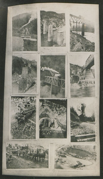 File:Views of Lytton and vicinity, No 1 (HS85-10-28630).jpg