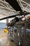 Views of UH-60 Black Hawk with SHAPE Helicopter Flight Detachment 150205-A-RX599-021.jpg