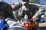 Vigilant Guard 2015, South Carolina 150308-Z-XH297-022.jpg