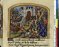 Vigiles de Charles VII, fol. 212, Prise de Blaye (1451).jpg