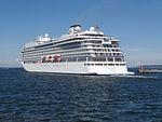 Viking Sea departing Tallinn 6 June 2017.jpg