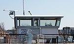 Viking Tor (ship, 2013) - Wheel house.jpg