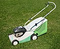 Viking lawn mower.jpg