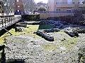 Vil·la romana de la Mola 08.jpg