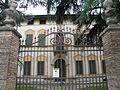 Villa Altichieri, cancellata (Oppeano).jpg