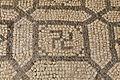 Villa Armira Floor Mosaic PD 2011 029.JPG