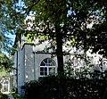 Villa Bauer - Auhofstraße 230.jpg