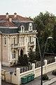 Villa Bonnabel, Nancy, France.jpg