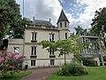 Villa Dumont - Aulnay Bois - 2020-08-22 - 2.jpg