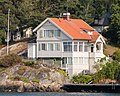 Villa Folkvang August 2018 01.jpg
