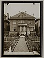 Villa Süchting Gartenseite.jpg