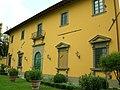Villa l'ugolino 13.JPG