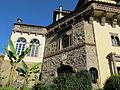 Villa nieuwenkamp, prospetto 01.JPG
