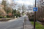 Villabe - Ponts Ormoy-Villabé - MG 9068.jpg