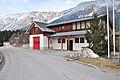 Villach Oberschuett Freiwillige Feuerwehr Schuett 15032013 505.jpg
