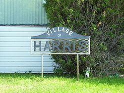 Village of Harris.jpg