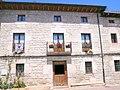 Villanueva de Valdegovía 11.jpg