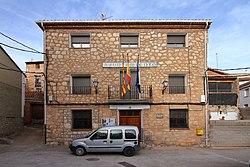 Villastar, Ayuntamiento.jpg