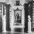 Vilnius University Library - White Hall 1904.jpg