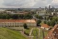 Vilnius vista panoràmica.jpg