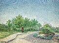 Vincent van Gogh's famous painting, digitally enhanced by rawpixel-com 39.jpg