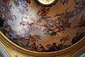 Vincenzo meucci, Gloria dei santi fiorentini, 1742, 03.JPG