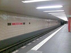 Vinetastrasse01.jpg