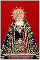 Virgen de la Soledad de Priego.jpg
