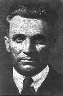 Virgil Miller American cinematographer