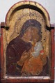 Virgin Mother of the Consolation.tif