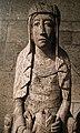 Virgin and Child, Burgundy, 1130-1140 (5462606018).jpg