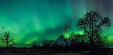 Virmalised 18.03.15 - Aurora Borealis 18.03.15 (5).jpg