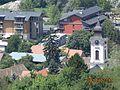 Visegrád, Hungary - panoramio (48).jpg